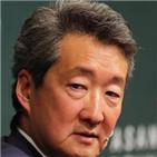대통령,트럼프,선임연구원,미국,북한