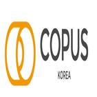 코퍼스코리아,콘텐츠,일본,한류,상장