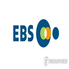 방송,8VSB,온라인,콘텐츠,유료방송