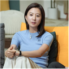 김희애,작품,영화,배우,윤희