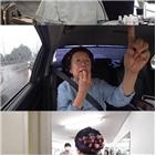 나문희,시청자,매니저,방송,참견