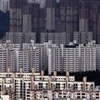 서울,아파트,전용,매매,경기,매매량