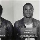 백인,경찰,사건,용의자,남성,흑인