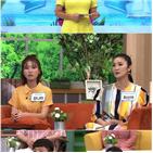 시어머니,시월드,이야기,북한,회원