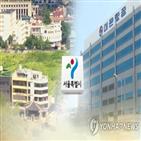 대한항공,송현동,경총,서울시,부지,추진,공원,매각