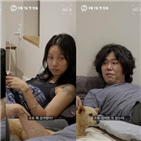 스마트폰,이효리,스타,이상순,공개,페이스아이디