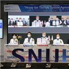 치료,서울대병원,도입,정상