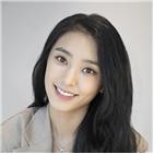 윤보라,키이스트,배우,연기,영화,활동