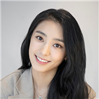 윤보라,키이스트,연기,배우,활동