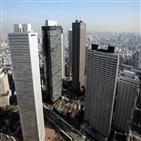 버펫,일본,종합상사,투자
