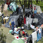 베네수엘라,코로나19,이민자,고국,이후,상황,귀환