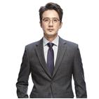 정준호,여신강림,차은우,출연
