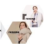 인수,여성복,패션플랫폼,브랜드,데코앤