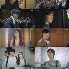 채송아,브람스,박준영,무대,시청자,감성,사랑,사람