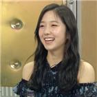 이혜성,KBS,아나운서