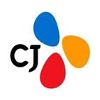 계열사,CJ그룹,신입사원