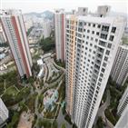 김포,규제,6·17대책,이후,규제지역,집값,아파트,서울