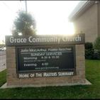 교회,예배,대면,금지,주차장
