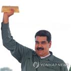 광산,정부,베네수엘라,채굴,석유,면적