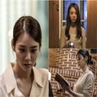 한승연,학교기담,응보,공개,매력,유이,부모님,씨네드라마