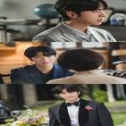 윤현민,연기,사랑,배우,대한,작품,캐릭터