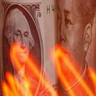 위안화,중국,달러,미국,비중,국제화