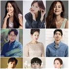 펜트하우스,이지아,김소연,부동산,봉태규,SBS,하반기,배우