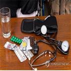 위험,심뇌혈관,혈압약,질환,사람,혈압,처방