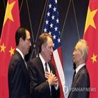 중국,관세,연장,면제