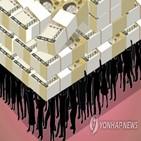 국민부담률,정부,국민연금,수준,증세,인상,보험료율,논의,장기재정전망,필요