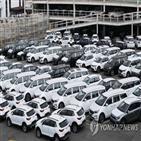자동차,하반기,상반기,코로나19,수출,작년,부품업계,올해,부품업체