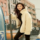 겨울,전지현,화보,모습,여행