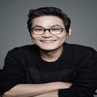 영화,김성균,넷플릭스,군무이탈,오리지널