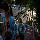 베이징,중국,직항,코로나19,전세기