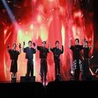 공연,온라인,보이스토리,중국