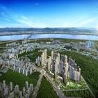 김포,센트럴,헤센,대책,이용,서울,규제지역,부동산