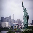일본,정부,입국,제한,코로나19,선수,도쿄올림픽