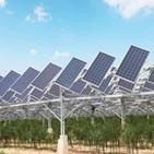 화웨이,닝샤,사막,에너지,기술,고지,세계,기후,모델,발전소
