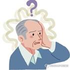 항콜린제,복용,위험,치매,노인,연구팀,인지기능