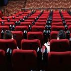 개봉,영화,코로나19,관객,극장,촬영,중단,추석