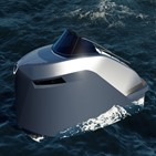 선박,투자,빈센,친환경,특구,기술,세계,수소