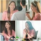 김정은,심재경,아내,위험,촬영,캐릭터,배우,연기,남편