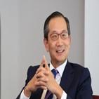 투자,칼라일,대표,한국,대한,아시아,분야,보험사