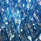 부동산,데이터,건물,나집,셰어킴,기반