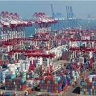 중국,수출,지난달,시장,수출액