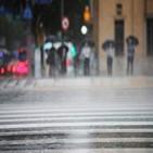 지역,태풍,하이선,전북,이날