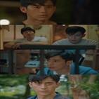 김욱,고수,시청자,모습