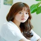 배우,고아성,영화,드라마,키이스트