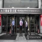 외국인,중국,대한,자본시장