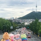 이벤트,여행,캐릭터,한국여행,인기,캐릭터인형